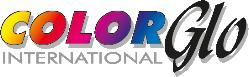 mannheim-color-glo.de Logo